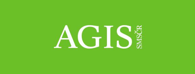 c_agis